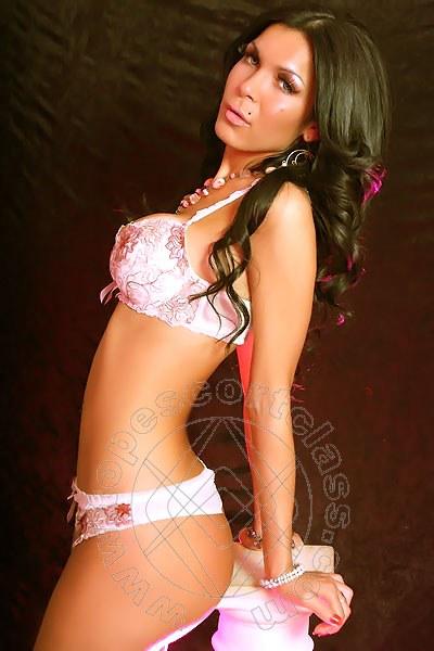 Valentina Argentina  PERUGIA 3284711479
