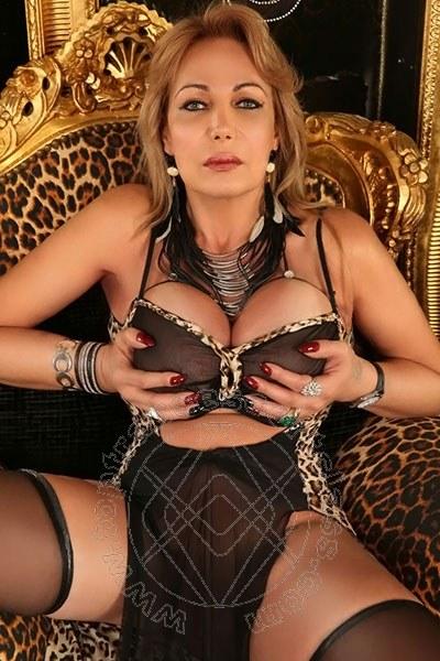 Transex Escort Alessandria Cassandra Trans Sexy
