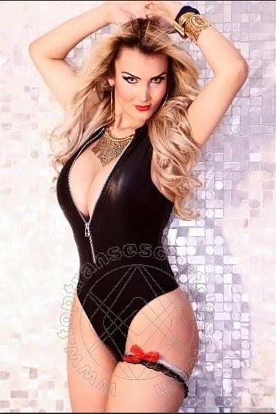 Transex Escort Savona Cindy Herrera